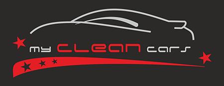 My Clean Cars